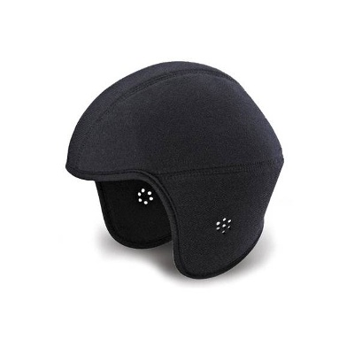 Kask Internal Winter Padding (UPA00001)