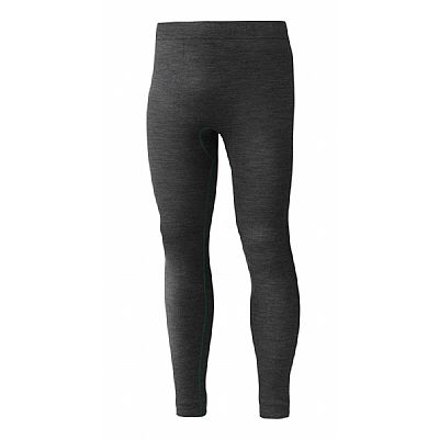 Snickers First Layer Wollen Legging FlexiWork (SNI9442)