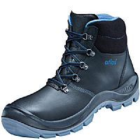 Atlas High Safety Shoe XP 505 S3