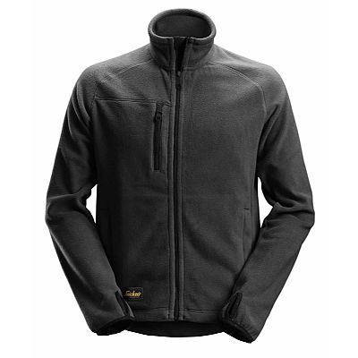 Snickers POLARTEC® Fleece Jack (SNI8022)