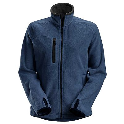 Snickers POLARTEC® Dames Fleece Jack (SNI8027)